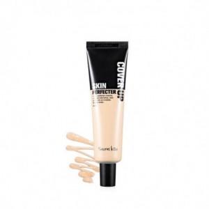 ББ-крем для идеального лица SECRET KEY Cover Up Skin Perfecter 30мл