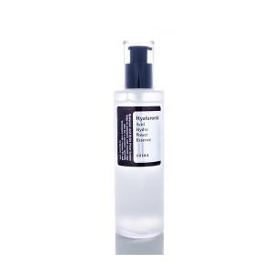 Интенсивная увлажняющая эссенция с гиалуроновой кислотой COSRX Hyaluronic Acid Hydra Power Essence 100мл
