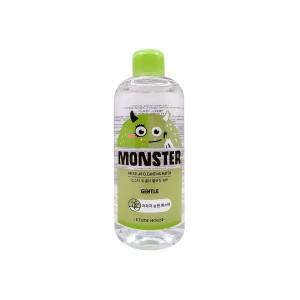 Мицеллярная вода ETUDE HOUSE Monster Micellar Cleansing Water 700мл