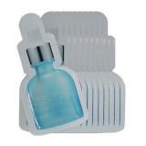 Гиалуроновая сыворотка для интенсивного увлажнения MIZON Hyaluronic Acid 100 пробник