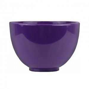 Чаша для размешивания маски ANSKIN Rubber Ball 500мл