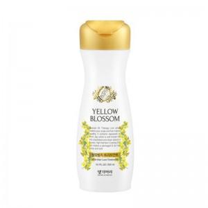 Кондиционер против выпадения волос Daeng Gi Meo Ri Yellow Blossom Anti-Hair Loss Treatment 300мл