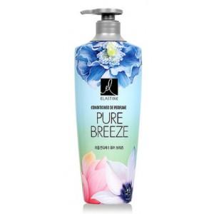 Кондиционер парфюмированный для волос Elastine Conditioner De Perfume Pure Breeze  600 мл