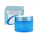Увлажняющий крем с коллагеном ENOUGH Collagen Moisture Essential Cream 50мл