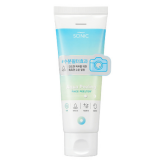 Увлажняющий пилинг-скатка для сухой кожи Scinic Face Peelter Aqua Peeling 80мл