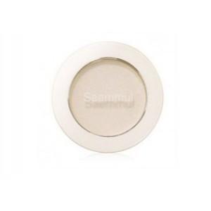 Мерцающие тени The Saem Saemmul Single Shadow Shimmer WH01
