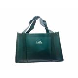 Сумка-шопер Lador Shopping Bag 34*10*28см