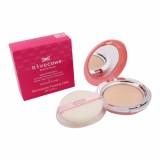Компактная пудра двойного действия RIVECOWE Beyond Beauty SkinVolume Twoway Cake SPF 30 РА++