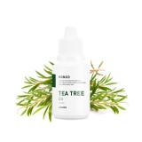 Успокаивающая сыворотка для проблемной кожи с маслом чайного дерева A'PIEU NonCo Tea Tree Oil 30мл