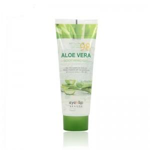 Гель для лица и тела с алоэ вера 98% Eyenlip Aloe Vera Soothing Gel 100мл