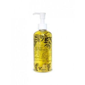 Гидрофильное масло на основе масла оливы Elizavecca 90% Olive(300 мл)