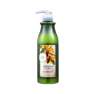 Кондиционер для волос с аргановым маслом Welcos Confume Argan Hair Conditioner 750мл
