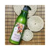 Шампунь для волос с аргановым маслом Welcos Confume Argan Hair Shampoo 750мл