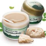 Гелевая коллагеновая маска ELIZAVECCA Green Piggy Collagen Jella Packс 100мл