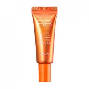 ББ крем SKIN79 Super Plus Vital BB Cream Triple Functions Hot Orange 7гр