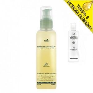 Интенсивно восстанавливающее средство для волос LADOR Eco Perfect Hair Therapy